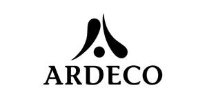 arredo-bagno-ardeco