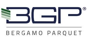 bgp-laminati-ceramiche-pm