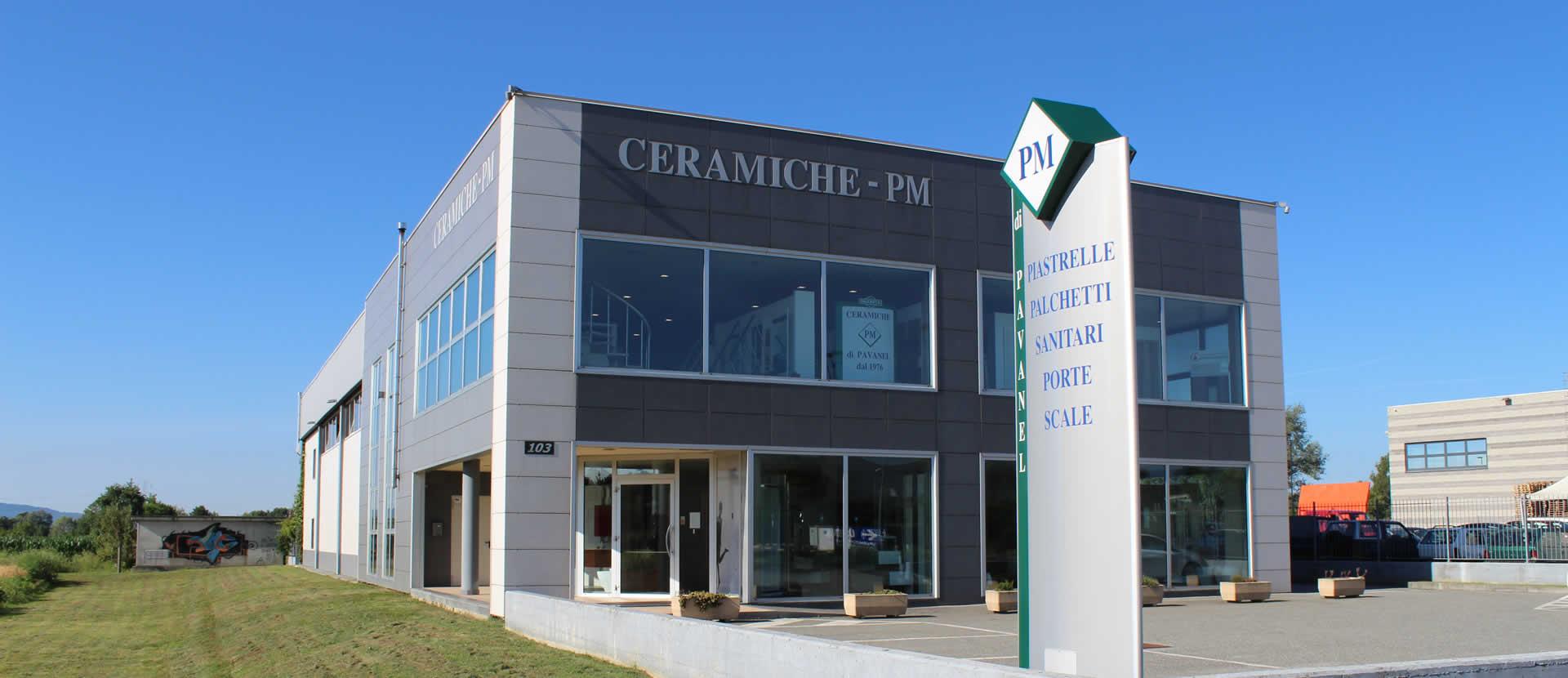 ceramiche-pm-1