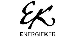 piastrelle-energieker-ceramiche-pm